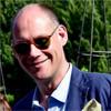 Striper's bied Advies coaching en interim diensten aan MKB ondernemer | Frederik