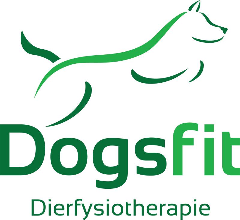 Striper's bied Advies coaching en interim diensten aan MKB ondernemer | Dogsfit