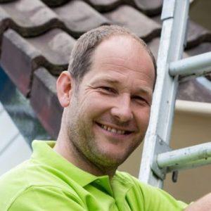 Striper's bied Advies coaching en interim diensten aan MKB ondernemer | Beekhof Sander profiel