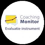 stripers-nobco-coaching-monitor-logo