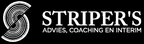 STRIPER'S