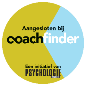 keurmerk coachfinder